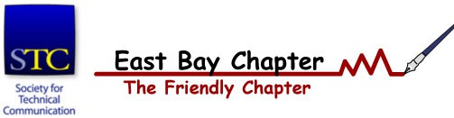 Usability: How Technical Writing Succeeds | East Bay Chapter